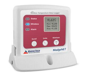MadgeTech RFTemp2000A