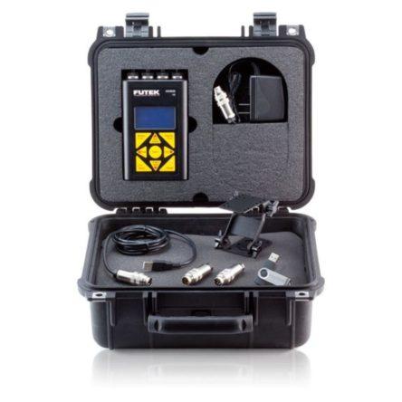 IHH500 Eilte- digitales Handheld m. Datenaufzeichnung