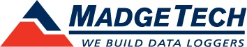 MadgeTech: ausgelistete Datenlogger