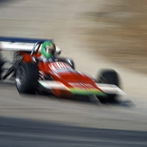 Sensocon: Sensorik und Messtechnik für Automotive und Motorsport