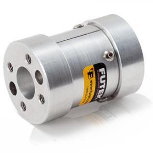 TFF350 statischer Beschleunigungssensor