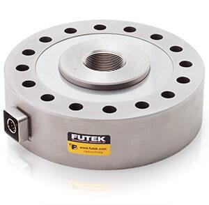 LCF550 - Flachform Kraftsensor