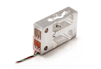 LSM250 Parallelogramm Kraftsensor für OEM Projekte