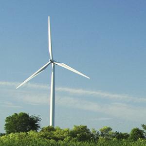 Broschüre: Datenlogger für Erneuerbare Energien