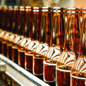 Brauerei-Datenlogger