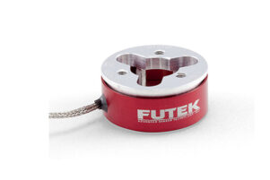 QTA141 FUTEK-Micro Drehmomentsensor