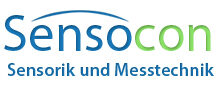 Sensocon GmbH