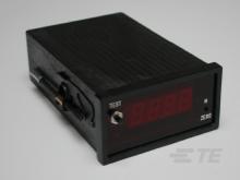 M210 Digitalanzeige für DMS Sensoren